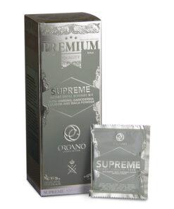Reishi Coffee Organo™ Gourmet Café Supreme